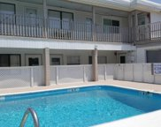 5201 N Ocean Blvd. Unit 48, North Myrtle Beach image