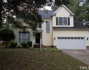 918 Beddingfield Drive, Knightdale image
