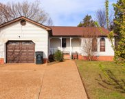 1624 Rice Hill Ct, Antioch image