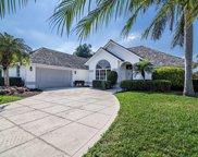 13241 Bonnette Drive, Palm Beach Gardens image