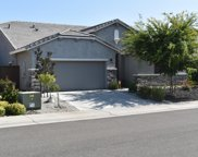 3041  Youngtown Avenue, Roseville image