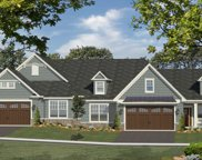25 Greenpoint Trail, Pittsford image