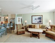 58 N Collier Blvd Unit 1907, Marco Island image