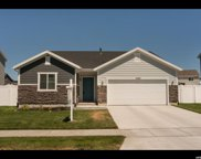 1460 W Willow Creek Ct., Syracuse image