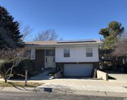 7082 S Ponderosa Dr E, Cottonwood Heights image