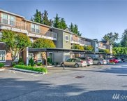 9815 Holly Drive Unit A312, Everett image