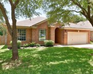 8305 Forest Heights Ln, Austin image