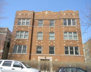 5062 West Agatite Avenue Unit 3, Chicago image
