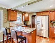 1355 Kentucky Avenue, Saint Louis Park image