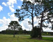 Pine Island Road, Clermont image