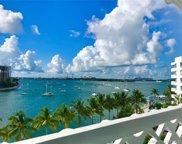 20 Island Ave Unit #614, Miami Beach image
