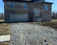 Lot 58 Orell Station Pl, Louisville image