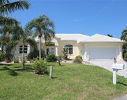 1443 Blue Jay Court, Punta Gorda image