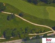 18180 Shadow Ridge Drive, Omaha image