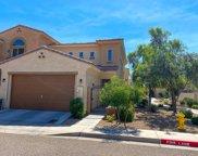 1367 S Country Club Drive Unit #1175, Mesa image