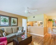 4275 27th Ct Sw Unit 104, Naples image