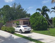 844 94th Ave N, Naples image