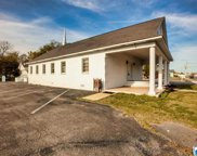 1518 4th Ave, Bessemer image