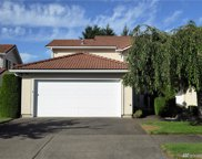 6621 Riviera Ct SE, Lacey image