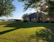 1946 Darby Smith Road, Krum image