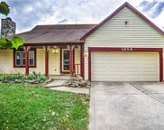 1658 Purcell  Circle, Indianapolis image