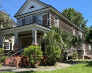 811 King  Street, Beaufort image