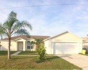 907 Cherbourg Way, Kissimmee image