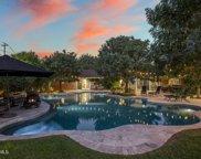 6100 N Central Avenue, Phoenix image