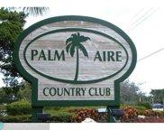 3300 N Palm Aire Dr Unit 809, Pompano Beach image