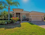 7933 Founders Cir, Naples image