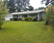 1443 Scenic Highway N, Snellville image