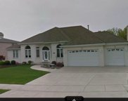 15717 Shire Drive, Orland Park image