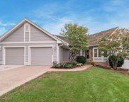 13649 Bay Hill Court, Clive image