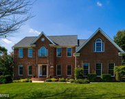 3108 SPRING HOUSE COURT, Woodbine image