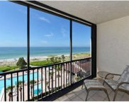 1945 Gulf Of Mexico Drive Unit M2-511, Longboat Key image