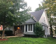 2105 Nw 12th Street, Blue Springs image