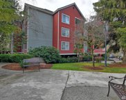 15433 Country Club Dr Unit F204, Mill Creek image