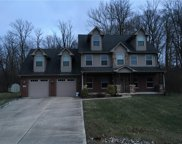 6801 Rolling Valley  Court, Mooresville image