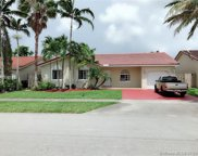 17801 Sw 152nd Ct, Miami image