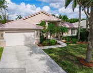 4965 NW 110th Ter, Coral Springs image