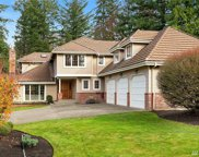 14268 209th Ave NE, Woodinville image