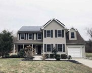 807 Somerstown, Galloway Township image