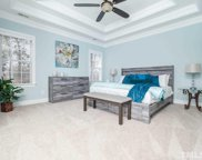 1216 Heritage Hills Way, Wake Forest image