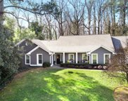 4638 Tall Pines Drive NW, Atlanta image