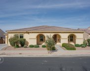 21156 E Misty Lane, Queen Creek image