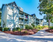 5905 S Kings Hwy. Unit 6304, Myrtle Beach image