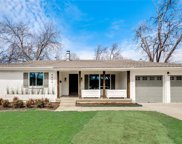 4644 Selkirk Drive, Fort Worth image