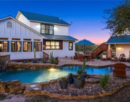 306 Darden Hill Road, Driftwood image