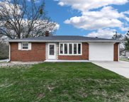 8443 Hilltop  Drive, Troy image