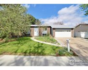 1657 33rd Ave, Greeley image